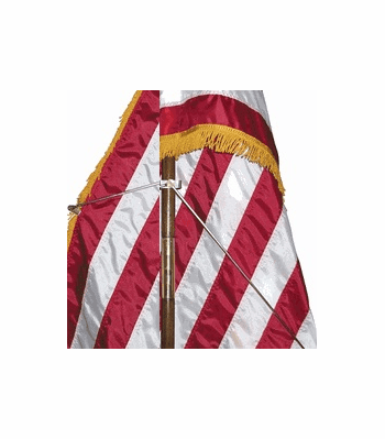 Flag Spreader  FREE SHIPPING! View Prices