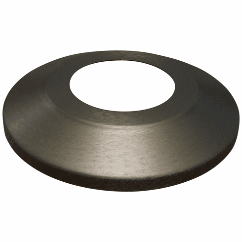 SUPERIOR 20ft Bronze Flash Collar
