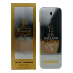 1 Million Lucky by Paco Rabanne, 6.7 oz Eau De Toilette Spray for Men