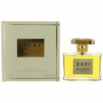 1000 by Jean Patou, 2.5 oz Eau De Parfum Spray for Women