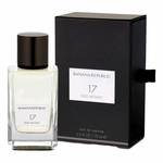 17 Oud Mosaic by Banana Republic, 2.5 oz Eau De Parfum Spray for Unisex