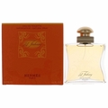 24 Faubourg by Hermes, 1.6 oz Eau De Toilette Spray for Women