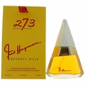 273 by Fred Hayman, 2.5 oz Exceptional Eau De Parfum Spray for Women