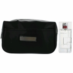 3 AM by Sean John, 2 Piece Gift Set for Men with Bag