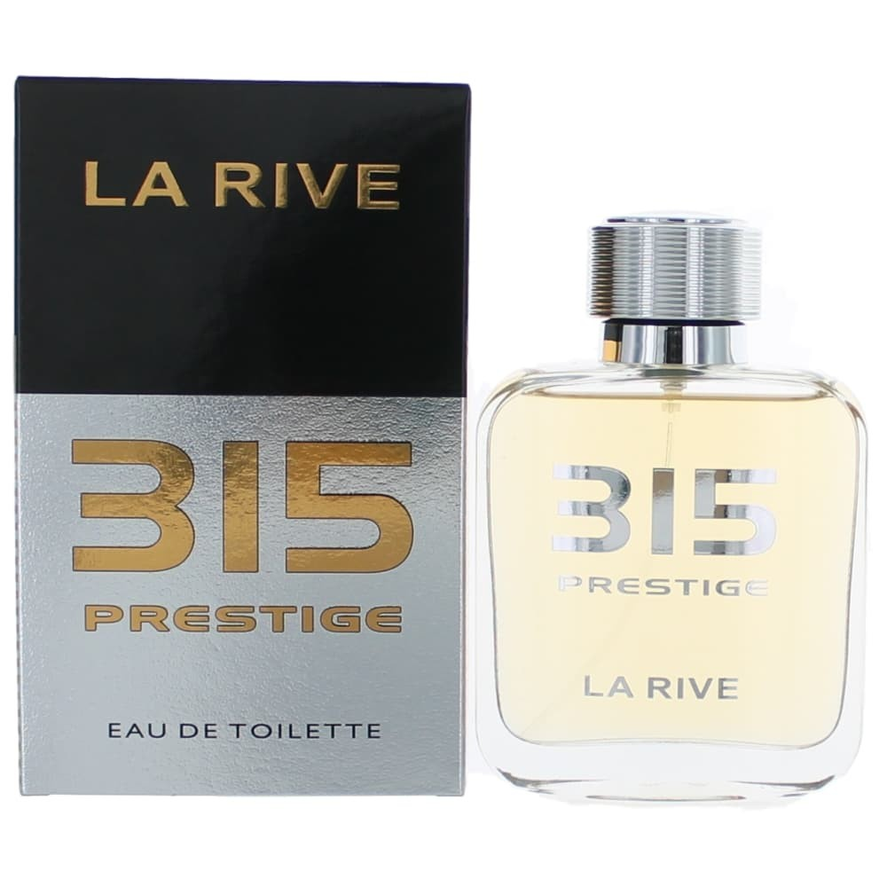 The Perfume Spot Usd Free Economy Shipping 3 8 Business Days Parfum Original Antonio Banderas Radiant Seduction In Black Man Edt 100ml 315 Prestige By La Rive Oz Eau De Spray For Men 23
