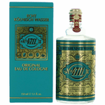 4711 by Muelhens, 5.1 oz Eau De Cologne Splash UNISEX