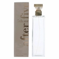 5th Avenue After Five by Elizabeth Arden, 4.2 oz Eau De Parfum Spray for Women