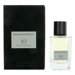 83 Leather Reserve by Banana Republic, 2.5 oz Eau De Parfum Spray for Unisex