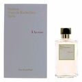 A La Rose by Maison Francis Kurkdjian, 6.8 oz Eau De Parfum Spray for Women