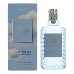 Acqua Colonia Intense Pure Breeze of Himalaya by 4711, 5.7 oz Cologne Intense Spray Unisex