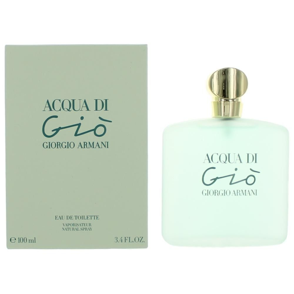 d56ef544c922 Authentic Acqua Di Gio Perfume By Giorgio Armani