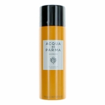 Acqua Di Parma by Acqua Di Parma, 5 oz Barbiere Shaving Gel for Men