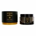 Acqua Di Parma Collezione Barbiere by Acqua Di Parma, 4.4 oz Shaving Cream for Men