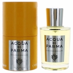 Acqua Di Parma Colonia Assoluta by Acqua Di Parma, 1.7 oz Eau De Cologne Spray Unisex
