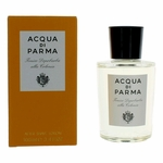 Acqua Di Parma Colonia by Acqua Di Parma, 3.4 oz After Shave Lotion for Men