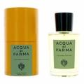 Acqua Di Parma Colonia Futura by Acqua Di Parma, 3.4 oz Eau De Colone Spray for Men