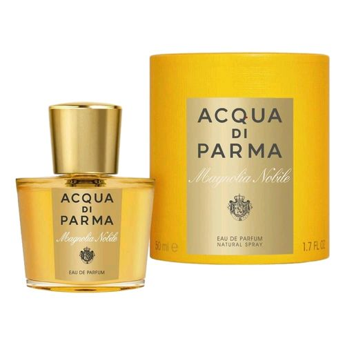 Acqua Di Parma Magnolia Nobile by Acqua Di Parma, 1.7 oz Eau De Parfum Spray for Women