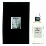 Acqua Di Parma Note Di Colonia I by Acqua Di Parma, 5 oz Eau De Cologne Spray for Unisex