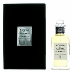Acqua Di Parma Note Di Colonia II by Acqua Di Parma, 5 oz Eau De Cologne Spray for Unisex