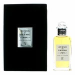 Acqua Di Parma Note Di Colonia IV by Acqua Di Parma, 5 oz Eau De Cologne Spray for Unisex