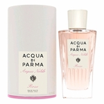 Acqua Nobile Rosa by Acqua Di Parma, 4.2 oz Eau De Toilette Spray for Unisex