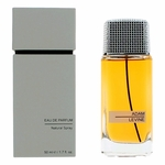 Adam Levine by Adam Levine, 1.7 oz Eau De Parfum Spray for Women