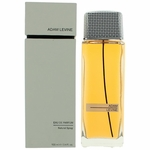 Adam Levine by Adam Levine, 3.4 oz Eau De Parfum Spray for Women