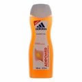 Adidas AdiPower by Adidas, 13.5 oz Shower Gel for Women