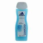 Adidas Climacool by Adidas, 13.5  oz Shower Gel for Men