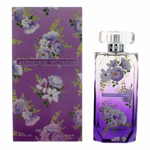 Adrienne Vittadini Desire by Adrienne Vittadini, 3 oz Eau De Parfum Spray for Women