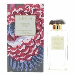 Aerin Evening Rose by Aerin, 3.4 oz Eau De Parfum Spray for Women