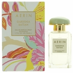 Aerin Gardenia Rattan by Aerin, 1.7 oz Eau De Parfum Spray for Women