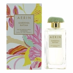 Aerin Gardenia Rattan by Aerin, 3.4 oz Eau De Parfum Spray for Women