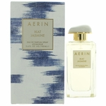 Aerin Ikat Jasmine by Aerin, 3.4 oz Eau De Parfum Spray for Women