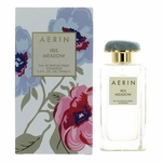 Aerin Iris Meadow by Aerin, 3.4 oz Eau De Parfum Spray for Women