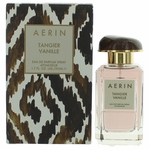 Aerin Tangier Vanille by Aerin, 1.7 oz Eau De Parfum Spray for Women