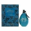 Agent Provocateur Blue Silk by Agent Provocateur, 3.4 oz Eau De Parfum Spray for Women