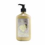 Ahava The Magic Of Minerals Mineral Body Lotion (Limited Edition)  500ml/17oz