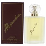 Alexandra by AdeM, 1.7 oz Cologne Spray for Women