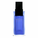 Alfred Sung by Alfred Sung, 3.4 oz Eau De Toilette Spray for Men Tester
