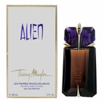 Alien by Thierry Mugler, 2 oz Eau De Parfum Spray for Women Refillable