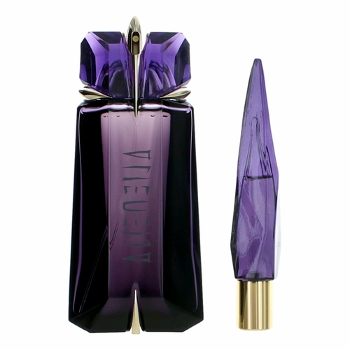Alien by Thierry Mugler, 2 Piece Gift Set for Women