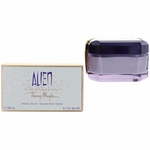 Alien by Thierry Mugler, 6.7 oz Radiant Body Cream for Women
