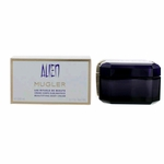 Alien by Thierry Mugler, 6.7 oz Beautifying Body Cream for Women