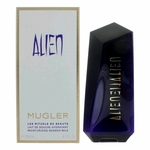 Alien by Thierry Mugler, 6.7 oz Moisturizing Shower Milk for Women