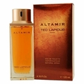 Altamir by Ted Lapidus, 4.2 oz Eau De Toilette Spray for Men