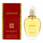 Amarige by Givenchy, 1.7 oz Eau De Toilette Spray for Women