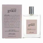 Amazing Grace by Philosophy, 6 oz Eau De Toilette Spray for Women
