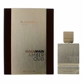 Amber Oud Gold Edition by Al Haramain, 2 oz Eau De Parfum Spray for Women
