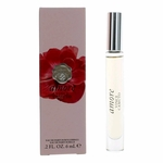 Amore by Vince Camuto, .2 oz Eau De Parfum Rollerball for Women
